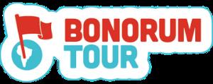 Bonorum